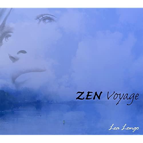 Lea Longo – Zen Voyage