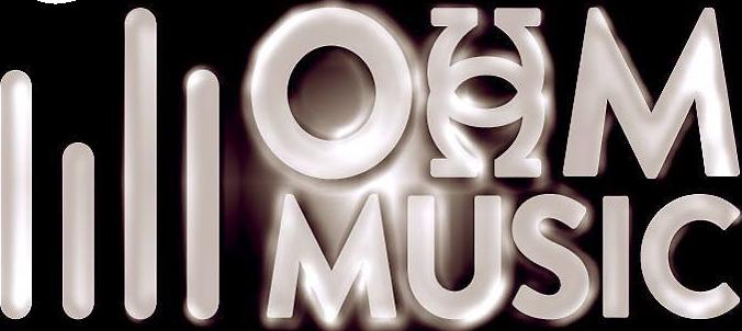ohmmusicproductions