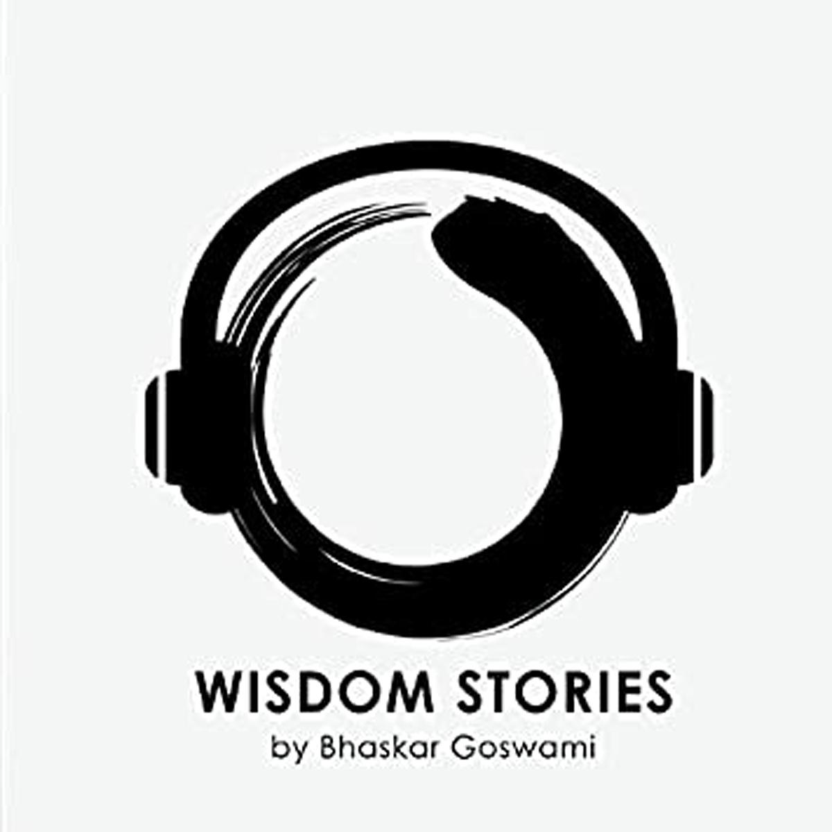 Bhaskar Goswami – Wisdom Stories